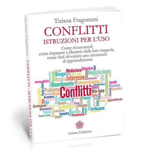 ConflittiBook