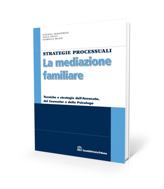 MedFamBook